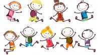 Comme à chaque vacances, le centre Social vous propose des loisirs éducatifs pour vos enfants selon leur âges, cliquez pour découvrir les planning : 4-5 ans + 6-7 ans 8-9 […]